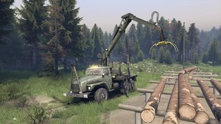 Spintires - screen - 2014-05-19 - 282829