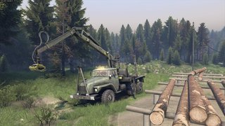 Spintires - screen - 2014-05-19 - 282830