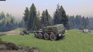 Spintires - screen - 2014-05-19 - 282831