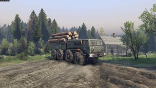 Spintires - screen - 2014-05-19 - 282832