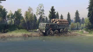 Spintires - screen - 2014-05-19 - 282833