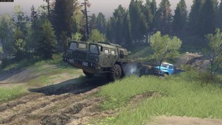 Spintires - screen - 2014-05-19 - 282834