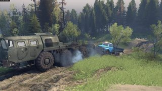 Spintires - screen - 2014-05-19 - 282835
