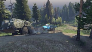 Spintires - screen - 2014-05-19 - 282836
