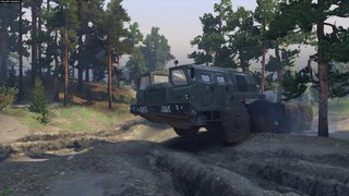 Spintires - screen - 2014-05-19 - 282837