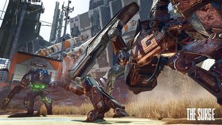 The Surge - screen - 2016-09-26 - 331830