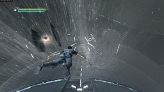 Star Wars: The Force Unleashed II - screen - 2010-11-02 - 197626