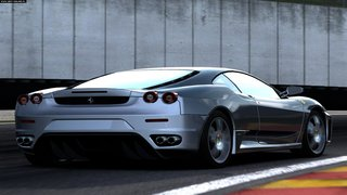 Test Drive: Ferrari Racing Legends - screen - 2012-02-14 - 231688