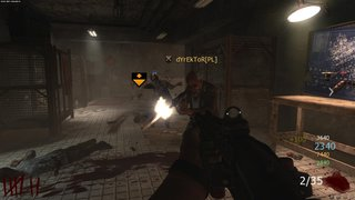 Call of Duty: Black Ops II - Revolution - screen - 2013-03-04 - 257096