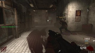 Call of Duty: Black Ops II - Revolution - screen - 2013-03-04 - 257097