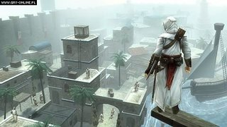 Assassin's Creed: Bloodlines id = 155881