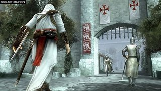 Assassin's Creed: Bloodlines id = 155882