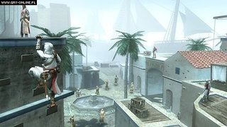 Assassin's Creed: Bloodlines id = 155883