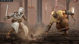 Assassin's Creed: Bloodlines id = 155884
