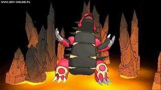 Pokemon Omega Ruby id = 284718