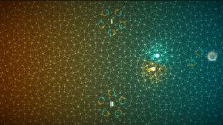 Semispheres id = 337684