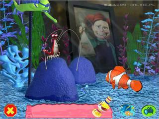 Gdzie jest Nemo... - screen - 2003-12-11 - 21027