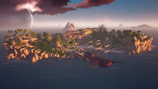 Sea of Thieves - screen - 2017-08-21 - 353212