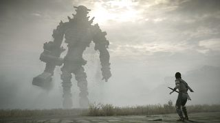 Shadow of the Colossus - screen - 2017-12-10 - 360966