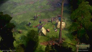 Pathfinder: Kingmaker - screen - 2017-06-26 - 349148