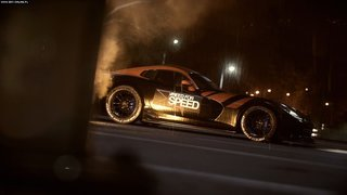 Need for Speed id = 307856