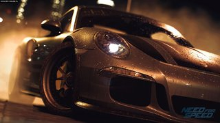 Need for Speed - screen - 2015-09-21 - 307863