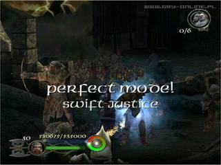 Władca Pierścieni: Powrót Króla - screen - 2003-12-11 - 21048