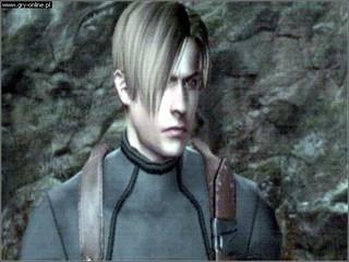 Resident Evil 4 id = 57635