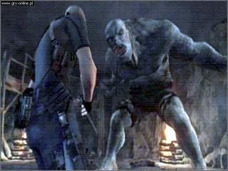 Resident Evil 4 id = 57636