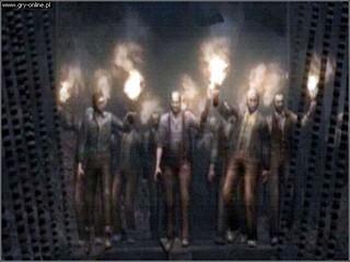 Resident Evil 4 id = 57640