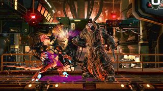 Killer Instinct - screen - 2016-06-13 - 323763