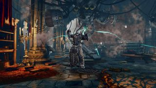 Killer Instinct - screen - 2016-06-13 - 323765