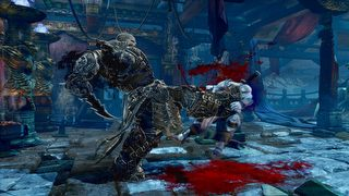 Killer Instinct - screen - 2016-06-13 - 323768