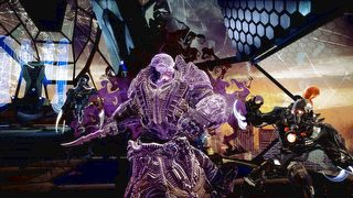 Killer Instinct - screen - 2016-06-13 - 323769