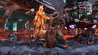 Killer Instinct - screen - 2016-06-13 - 323771