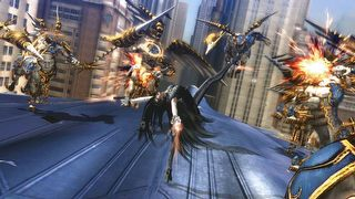 Bayonetta 2 - screen - 2018-01-31 - 364872