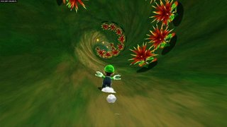 Super Mario Galaxy 2 id = 184904