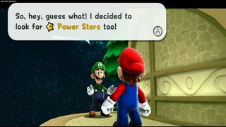 Super Mario Galaxy 2 id = 184905