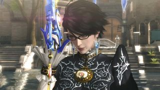 Bayonetta 2 - screen - 2018-01-31 - 364880