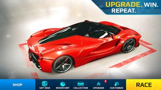 Asphalt Street Storm Racing - screen - 2017-07-03 - 349470
