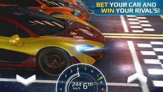 Asphalt Street Storm Racing - screen - 2017-07-03 - 349471