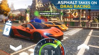 Asphalt Street Storm Racing - screen - 2017-07-03 - 349472