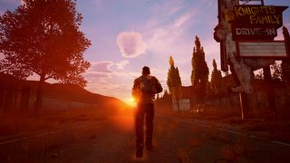 State of Decay 2 id = 323817