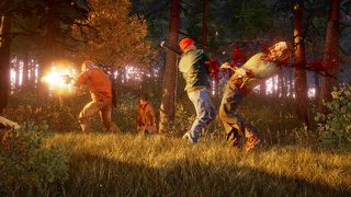 State of Decay 2 id = 323818