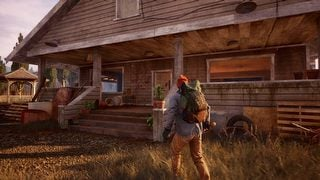 State of Decay 2 id = 323820