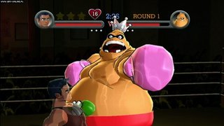 Punch-Out!! - screen - 2009-03-26 - 140961