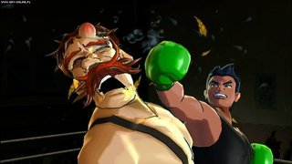 Punch-Out!! - screen - 2009-03-26 - 140962