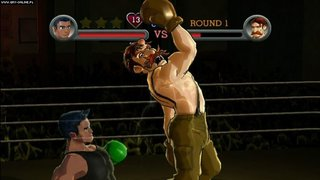 Punch-Out!! - screen - 2009-03-26 - 140963