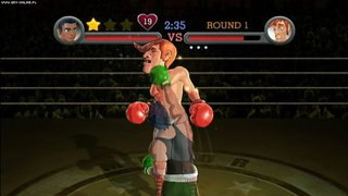 Punch-Out!! - screen - 2009-03-26 - 140964