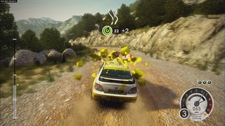Colin McRae: DiRT 2 - screen - 2009-09-10 - 163465
